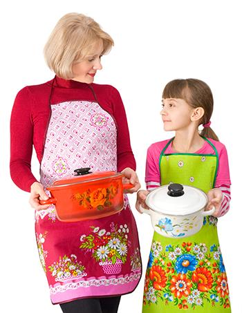 Mor og datter_SSP_72 dpi.jpg