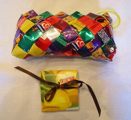 Gjenbruk_veske og pung laget av juicekartong_72.jpg