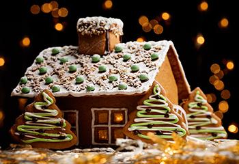 Pepperkakehus_dreamstime_Kati Molin_17816778.jpg