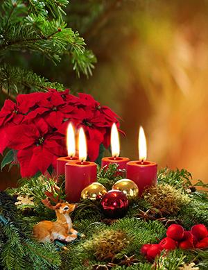 Juledekorasjon_72 dpi.jpg