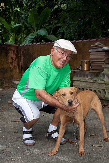 Mann og hund_SSP_72 dpi.jpg