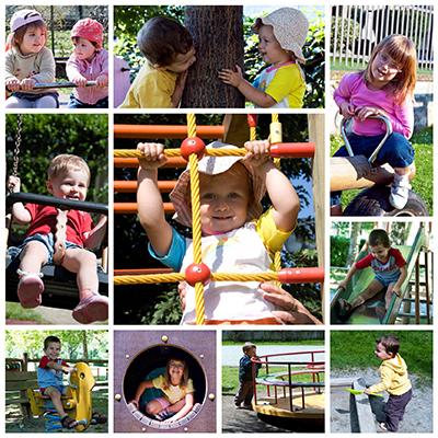 Barn_utvikling.jpg