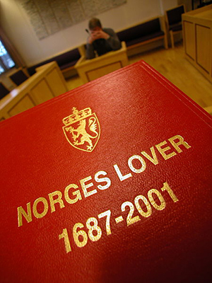 Norges_lover.jpg